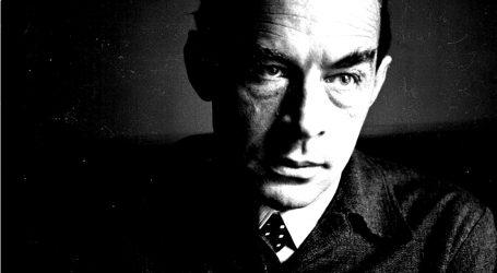 Erich Maria Remarque, književnik čija su djela nacisti spaljivali