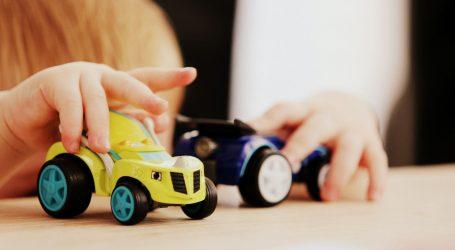 Zaražena odgojiteljica vrtića u Karlovcu, djeca i zaposlenici izvedeni iz vrtića