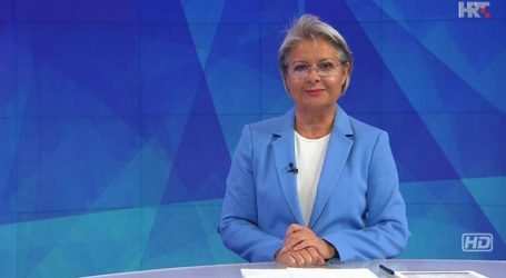 "HND i SNH: ""Slučaj Ljiljane Sauche primjer dobne diskriminacije na HRT-u"""