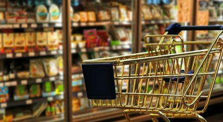 S tržišta se zbog plijesni povlači Naturli veganska alternativa maslacu