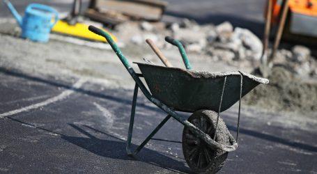 Miješanje plastike u asfalt dobro riješenje za ceste i zbrinjavanje plastičnog otpada