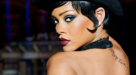 Rihanna razbjesnila muslimane neočekivanim potezom na svojoj modnoj reviji