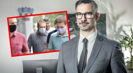 NEPOZNATI DETALJI: Koja je uloga Plenkovićevog čovjeka Vladislava Veselice u aferi Janaf