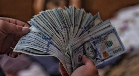 Nećak Pabla Escobara pronašao 18 milijuna dolara, novčanice su neupotrebljive