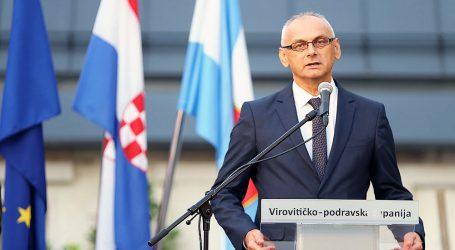 """RAD U PANDEMIJI: """"Tražimo od ministra Beroša da rastereti epidemiološku struku"""""""