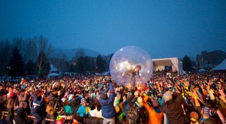 The Flaming Lips najavljuju koncerte za publiku koja će ih gledati iz golemih balona