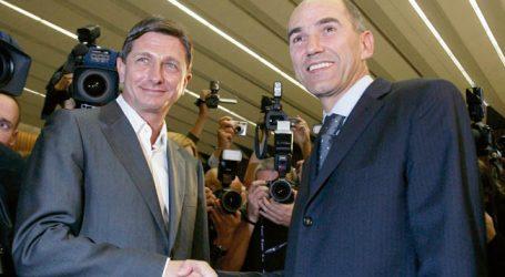 KRAJ DRUMSKOG RAZBOJNIŠTVA: Slovenija opljačkala Hrvate za 21 mil. eura