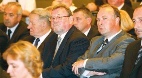 Sumnjive okolnosti sastanka s Polančecom: Šeks skandal