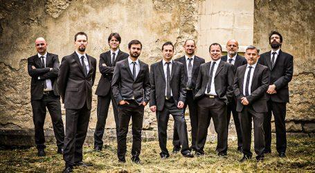 Acoustic project otvara ciklus komornih koncerata u HNK Ivana pl. Zjaca