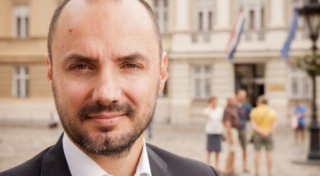 Medved i Milošević podržavaju procesuiranje svih ratnih zločina
