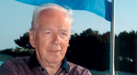 FELJTON: Svjedok raspada Jugoslavije koji je pokrenuo 'genij zla' Milošević