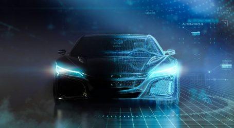 Moderni automobili su sve češće meta hakera