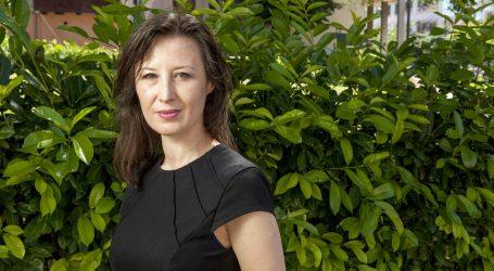 Dalija Orešković otkrila koliko je njezin ured zaradio od Janafa