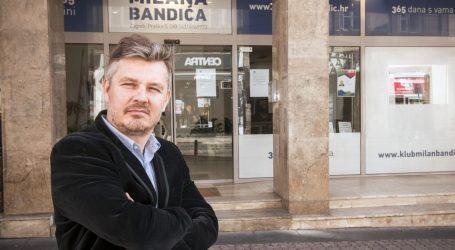 """Juričan predložio Milanoviću niz dnevnih tema i ekscesa: """"Moja je domoljubna dužnost da pomognem Predsjedniku"""""""