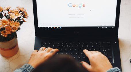 Google pokazao kako će izgledati njihov kampus u San Joseu