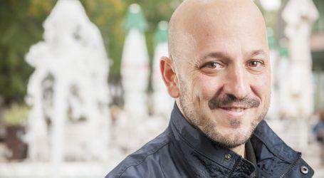 """Maras: """"Neshvatljiva mi je Bernardićeva uloga, radi enormnu štetu SDP-u"""""""