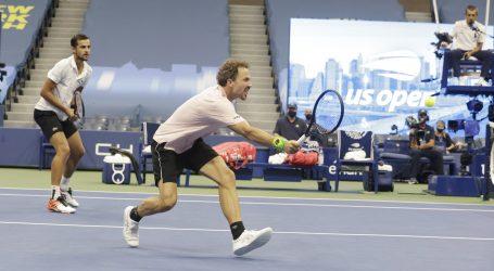 Roland Garros: Pavić i Soares ostali bez naslova
