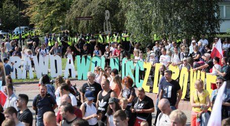 Poljska: Unatoč rekordnom porastu oboljelih, škole ostaju otvorene