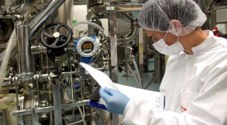 Financial Times: AstraZeneca može početi zarađivati na cjepivu od srpnja 2021.