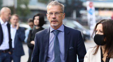 Vujčić: Neizvjesnost zbog COVID-a 19 stvorila velik pritisak na HNB