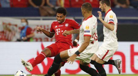 Gnabry pozitivan na koronavirus, upitno održavanje utakmice Bayern – Atletico
