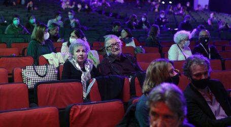 Animafest: Subotnjim program uoči nagrada dominiraju filmovi za djecu