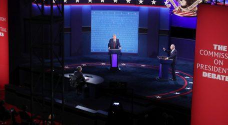 SAD mijenja pravila debate: Mikrofoni će se gasiti onima koji upadaju u riječ?