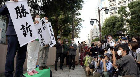 Japan će ispustiti kontaminiranu vodu iz Fukušime u ocean