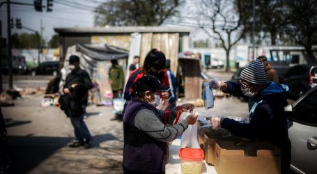 UN: okončanje ekstremnog siromaštva do 2030. je gotovo nemoguće zbog pandemije