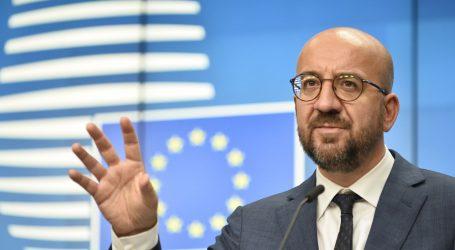 Summit EU-a o Brexitu, koronavirusu, klimi i odnosima s Afrikom