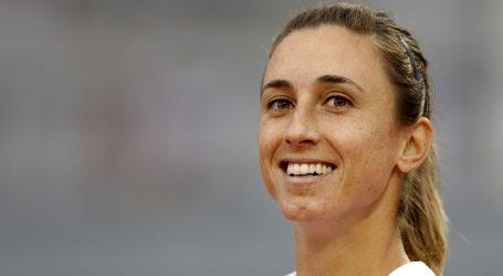 Pad hrvatskih tenisačica na novoj WTA ljestvici