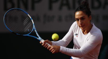 Roland Garros: Swiatek, Trevisan i Podoroska senzacionalne četvrtfinalistice