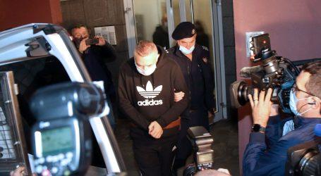 Kovačevićeva obrana ustraje da je bivši direktor Janafa sve stekao zakonito