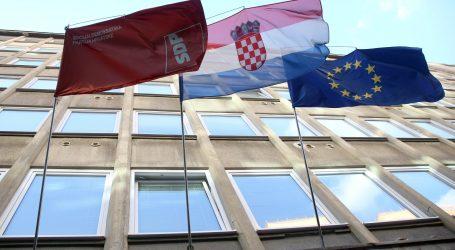 Predsjedništvo SDP-a preuzelo upravljanje Klubom