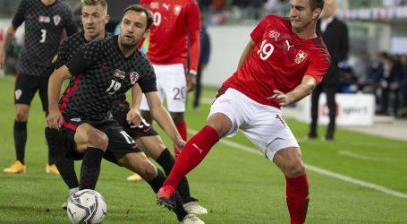 Brekalo i Pašalić strijelci u prvoj pobjedi Hrvatske nad Švicarskom