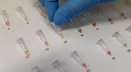 Znanstvenici upozoravaju na glavne razlike između COVID-19 i sezonske gripe