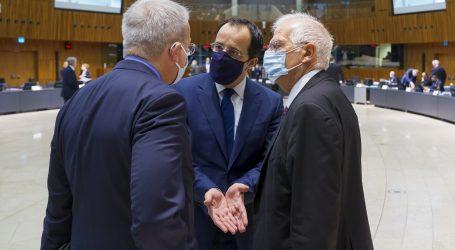 Dvoje ministara zarazilo se nakon sastanka EU-a