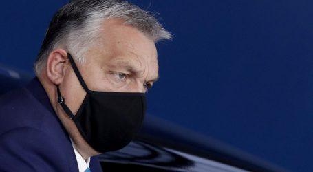 Sve glasnije kritike Orbanu zbog upravljanja drugim pandemijskim valom
