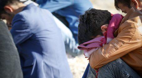 Tisuće Afganistanaca čekalo vizu pred konzulatom, u stampedu poginulo najmanje 15 osoba