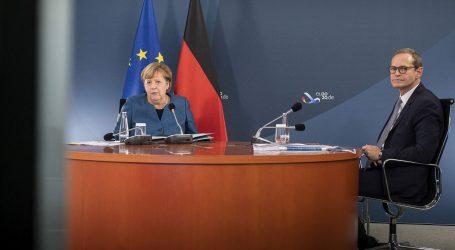 U Njemačkoj novi dnevni rekord, više od 18 tisuća zaraženih