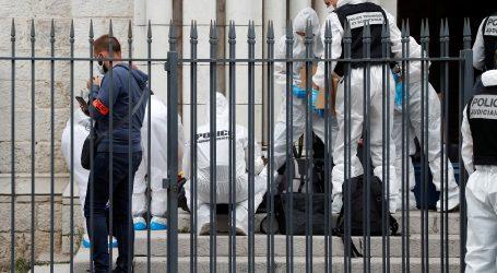 Ministarstvo vanjskih i europskih poslova osudilo napade u Francuskoj i Saudijskoj Arabiji