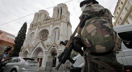 Napadač iz Nice imao je iskaznicu talijanskog Crvenog križa