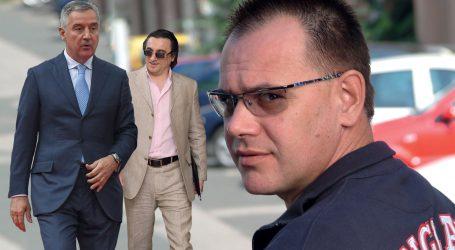 EKSKLUZIVNO: Dvanaest godina nakon pogibije Ive Pukanića iznenada se pojavila audiosnimka iz zatvora koja ukazuje na naručitelje atentata