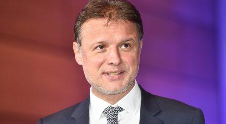 """Jandroković: """"I predsjednik Republike relativizira DORH, policiju i Uskok"""""""