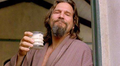 Jeff Bridges objavio da boluje od zloćudnog tumora