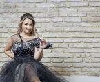LANA KOS: 'Svaki dan sam zaljubljena u operu i posve joj posvećena'
