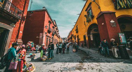 Digitalizacija popularizirala tradicionalnu meksičku rukotvorinu
