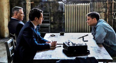 """David Fincher priznao – snimanje treće sezone serije """"Mindhunter"""" nije u planu"""