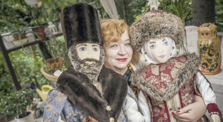 Kako su ruski emigranti obogatili hrvatsku kulturu i identitet