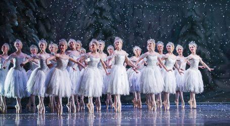 Royal Opera predstavlja svoje uspješnice u CineStar kinima